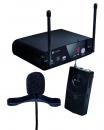 Prodipe UHF LANEN PACK VL21 - System bezprzewodowy do skrzypiec i altówki