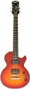Epiphone Les Paul Special II HS - gitara elektryczna