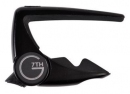 G7th Performance 2 Capo 6-str Satin Black
