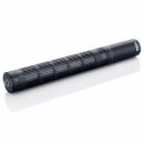 DPA 4017C - Mikrofon shotgun Compact