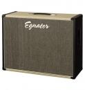 Egnater Tourmaster 212 X - kolumna gitarowa
