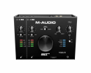 M-AUDIO MA AIR 192/8 - Interfejs Audio USB