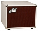 Aguilar DB 112 NT White Hot 8 Ohm