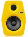Monkey Banana Turbo 5 Yellow - monitor aktywny