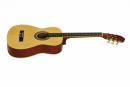 Ever Play Gitara klasyczna 3/4 Prima NT