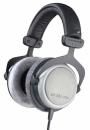 beyerdynamic DT 880 PRO 250 OHM Słuchawki studyjne półotwarte