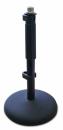 RODE DS1 - Stojak mikrofonowy na stół