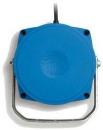 FBT Aqua 30 - głośnik wodoodporny