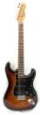 Blade Player Texas PTH-3 3-TS - gitara elektryczna