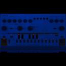 Behringer TD-3-BU analogowy syntezator linii basowych