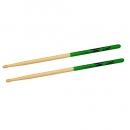 Zildjian ASJKG Artist Series Joey Kramer - pałki perkusyjne