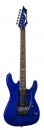 Dean Custom 380 Floyd TBL - gitara elektryczna