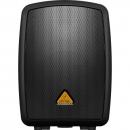 Behringer MPA40BT - system nagłośnieniowy z Bluetooth
