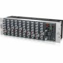 Behringer RX1202FX V2 12-kanałowy mikser z preampami XENYX