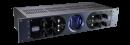 Manley NU MU - Stereo Limiter i kompresor