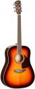 Samick SGW S-300D/3TS - gitara akustyczna