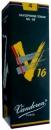 Vandoren V16 - Stroik do Saksofonu tenorowego 4.0
