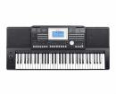 MEDELI A 810 keyboard
