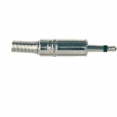 Proel S120 - jack mini mono 3,5mm