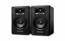 M-AUDIO MA BX3 Pair - Para Aktywnych Monitorów