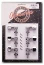 Stagg KG 371 CR - klucze do gitary elektrycznej