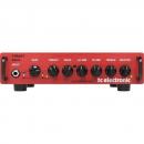 TC Electronic BQ500  Wzmacniacz basowy 500 Watt