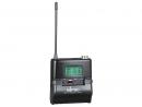 MIPRO ACT 72 T (5NB) nadajnik UHF