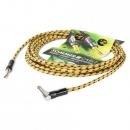 Sommer Cable CQJZ-0600-GE - kabel instrumentalny 6m