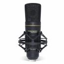 Marantz MPM2000U - Mikrofon pojemnościowy USB