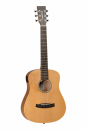 TANGLEWOOD TW2-TSE Gitara elektroakustyczna