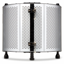 Marantz Sound Shield - Reflection Filter