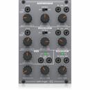Behringer 172 PHASE SHIFTER/DELAY/LFO moduł syntezatatora modularnego