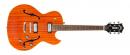 GUILD Starfire II ST, Natural gitara elektryczna