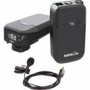 RODELink - Filmmaker Kit system bezprzewodowy