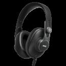 AKG K-371-BT - zamknięte słuchawki studyjne, Bluetooth