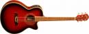 OSCAR SCHMIDT OG 10 CE (FTR) gitara elektroakustyczna