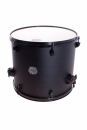 MAPEX STF1614O BIZ floor tom