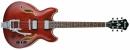 Ibanez AS73T-TCR - gitara elektryczna