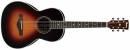 Ibanez AVN1-BS - gitara akustyczna