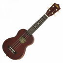 ARIA AU-1 - ukulele sopranowe