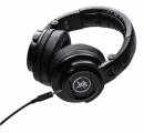 MACKIE MC 250 słuchawki nagłowne