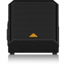 Behringer VP1220F - monitor podłogowy 800 W