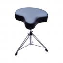 Dixon PSN9100M - stołek perkusyjny
