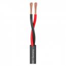 Sommer Cable Meridian Install SP215 - kabel kolumnowy, szpula 100m