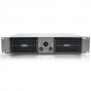 Proel HPX2400 - końcówka mocy 1600 W