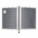 Marantz Sound Shield Compact - Reflection Filter