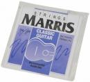 Marris SM-10N - struny do gitary klasycznej 28-43