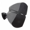 Proel X50TB Kolumna głośnikowa 100V czarna