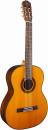 TAKAMINE GC5-NAT - gitara klasyczna