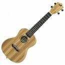 ARIA LAZ-1C - ukulele koncertowe